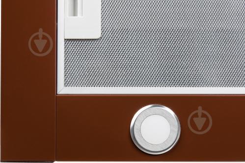 Вытяжка Minola HTL 6012 BR 450 LED - фото 8