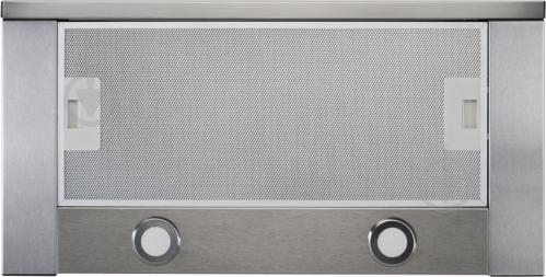 Вытяжка Minola HTL 6112 Full Inox 650 LED - фото 3