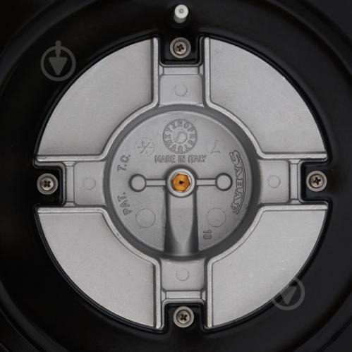 Варильна поверхня Minola MGM 61221 BL - фото 8