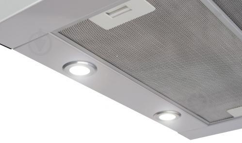 Вытяжка Minola HTL 6012 I 450 LED - фото 6