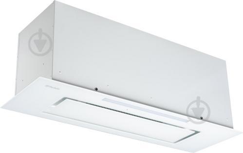 Витяжка Perfelli BISP 9973 A 1250 W LED Strip - фото 1