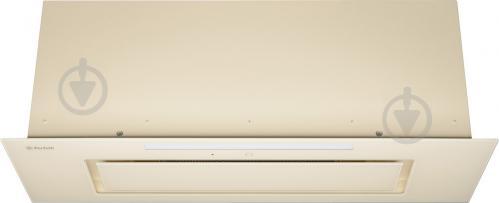 Витяжка Perfelli BISP 9973 A 1250 IV LED Strip - фото 2