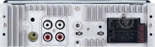 Автомагнітола Ergo AR-302RCW - фото 4