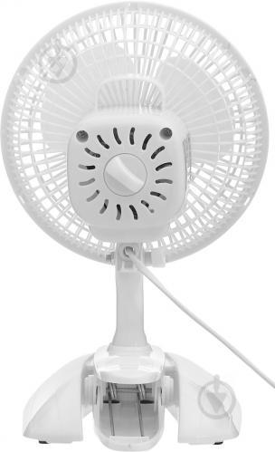 Вентилятор UP! (Underprice) UCF-1545 - фото 5
