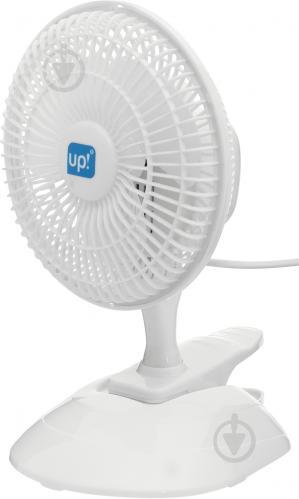 Вентилятор UP! (Underprice) UCF-1545 - фото 2