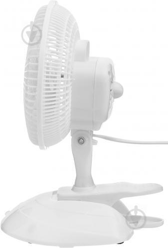Вентилятор UP! (Underprice) UCF-1545 - фото 4