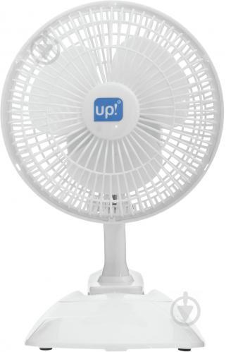 Вентилятор UP! (Underprice) UCF-1545