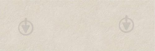 Плитка Emigres Крафт бейге 25x75 - фото 1