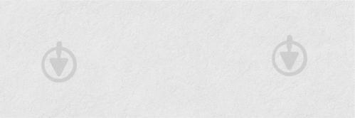 Плитка Emigres Крафт бланко 25x75 - фото 1