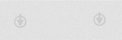 Плитка Emigres Крафт Карв бланко 25x75 - фото 1