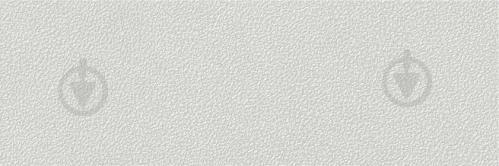 Плитка Emigres Крафт Карв гріс 25x75 - фото 1
