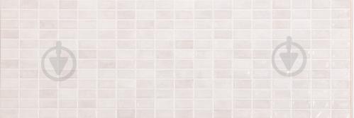 Плитка Emigres Сінеу Манакор гріс 25x75