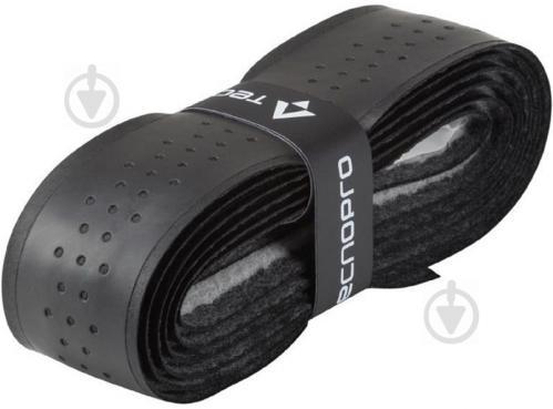 Обмотка TECNOPRO N-Grip для теннисных ракеток 231356-050 - фото 1
