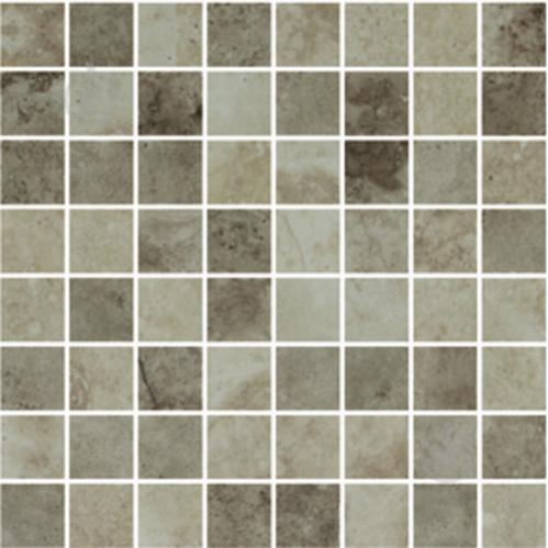 Плитка Onix Stone Beige mix 31х31 - фото 1