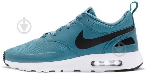 7ab591b5 ᐉ Кроссовки Nike Air Max Vision SE 918231-402 р.12 синий • Купить в ...