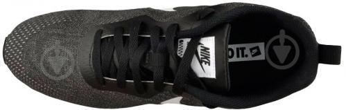 Кроссовки Nike Md Runner 2 Eng Mesh 916774-004 р. 7.5 черный - фото 5