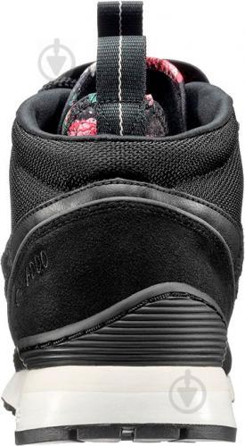 Кроссовки Reebok GL 6000 Mid Outdoor AR1527 р. 6 черный - фото 5