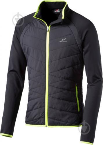 Куртка Pro Touch Julius FW1617 р. XXL чорний