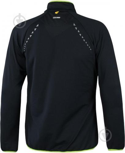 Куртка Pro Touch Julius FW1617  р. XL  чорний - фото 3