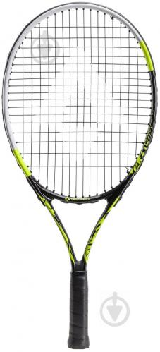 Ракетка для большого тенниса TECNOPRO Bash 23 262454-900050