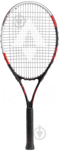 Ракетка для большого тенниса TECNOPRO р.3 Back pack 262453-900050