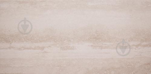 Плитка Cersanit Лонгріч крем 30x60 - фото 1