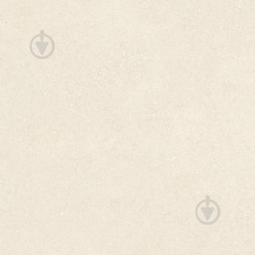 Плитка Emigres Крафт бейге 60x60 - фото 1