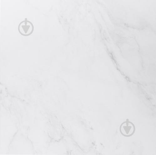 Плитка Cifre Саблайм вайт брілло 60x60 - фото 1