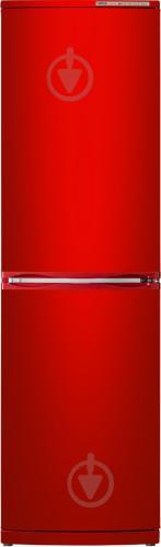 Холодильник Atlant ХМ 6025-532 - фото 1