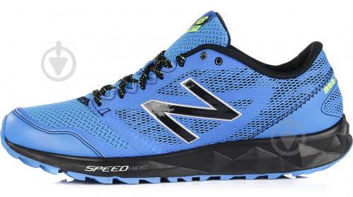 Кроссовки New Balance 590 MT590RY2 р.11 голубой
