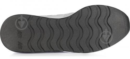 ᐉ Кроссовки New Balance 420 MRL420GY р.10 серый • Купить в Киеве ... 4fab18a902f20