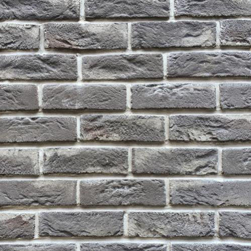 Плитка бетонна пряма Живий камінь Шато 30 0,6 кв.м - фото 1