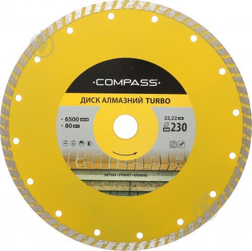 Бетон купить диски краска по бетону для наружных работ купить в ставрополе