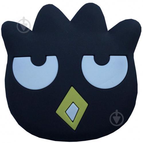Держатель для телефона 3D Epik Angry Birds - фото 1