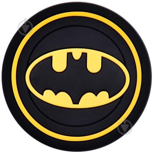 Держатель для телефона круглый Epik a toy Batman - фото 1