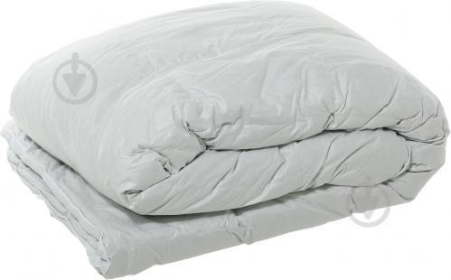 Одеяло пухо-перовое Carat 155x215 см Songer und Sohne