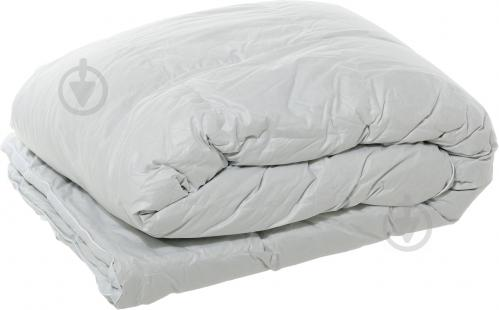Одеяло пухо-перовое Carat 200x220 см Songer und Sohne - фото 1