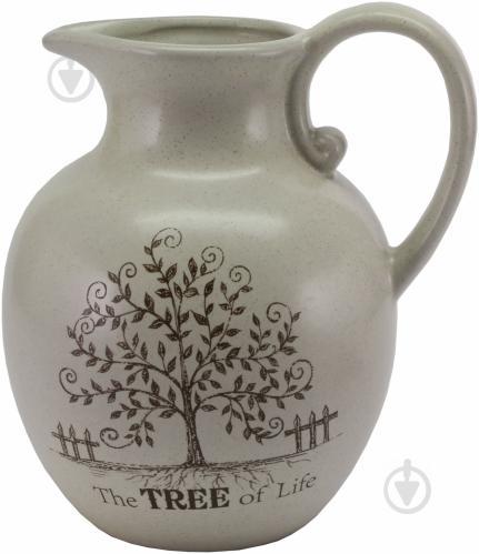 Кувшин Tree 2,125 л LY1128 Bella Vita - фото 2