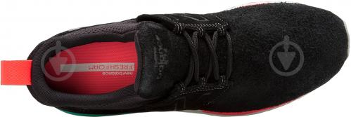 huge selection of 421e3 916f4 ᐉ Кросівки New Balance MS574DOA р.7,5 чорний • Краща ціна в ...