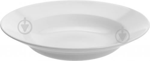 Тарелка для пасты Bari 29 см FPA29BA Ipec - фото 4
