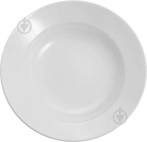 Тарелка для пасты Bari 29 см FPA29BA Ipec - фото 3