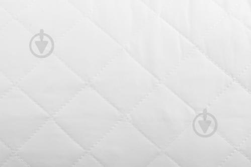 Набор подушек Silber 50x70 см с кантом 2 шт. Songer und Sohne - фото 3