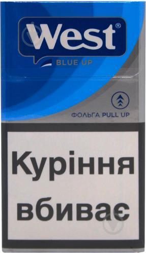 купить сигарету blue
