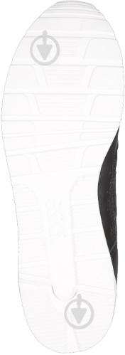 Кроссовки Asics GEL-LYTE Tiger HL7W3-9090 р. 11,5 черно-белый - фото 6