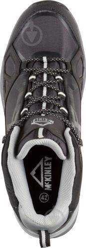 Ботинки McKinley KONA MID III AQX M 276112-900050 р. 42 серый - фото 2