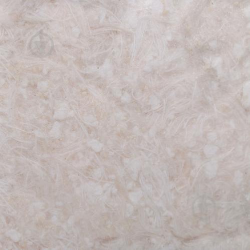 ᐉ Рідкі шпалери Bioplast 852 1 кг • Краща ціна в Києві 20a44a64c5063