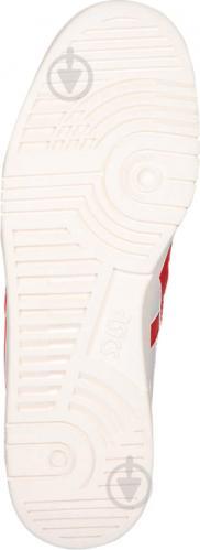 Кроссовки Asics 1193A033-103 р.7,5 белый - фото 7