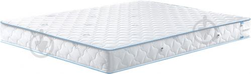 Матрац StandartPlus70x190 см Sleep&Fly