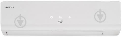 Кондиционер Ergo ACI-0906CH