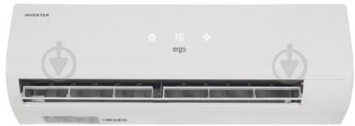 Кондиционер Ergo ACI-0906CH - фото 3